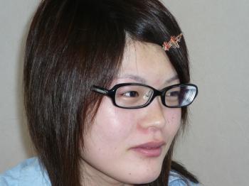 2010_0725_100655-P1000446_convert_20100730100257.jpg