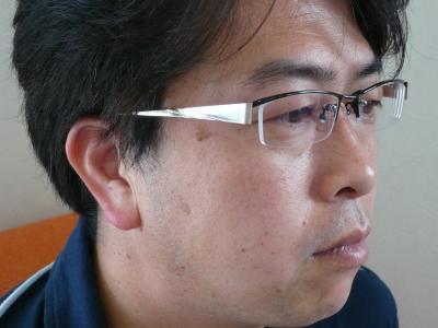 2010_0813_114325-P1000654_convert_20100817170722.jpg
