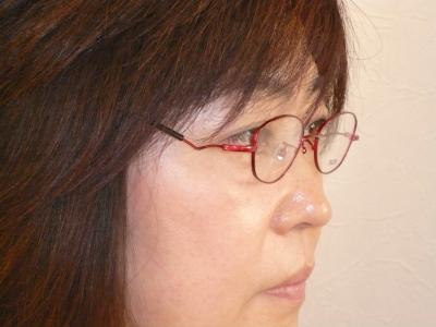 2010_0815_174320-P1000666_convert_20100825094151.jpg