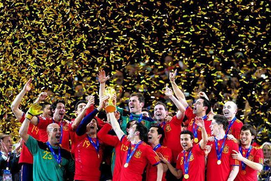 スペイン11