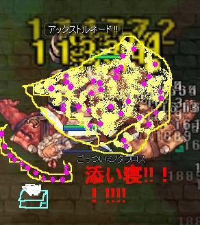 201221kbmsoin_20120206131048.jpg