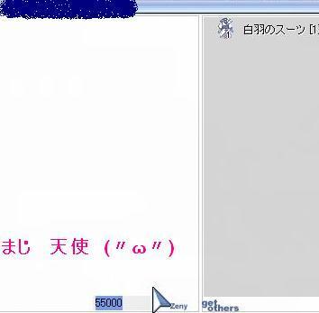 2012312srh1.jpg