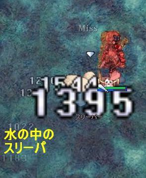 21001212surmap.jpg