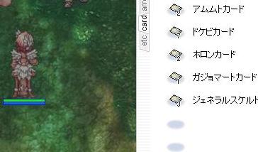 ADc.jpg