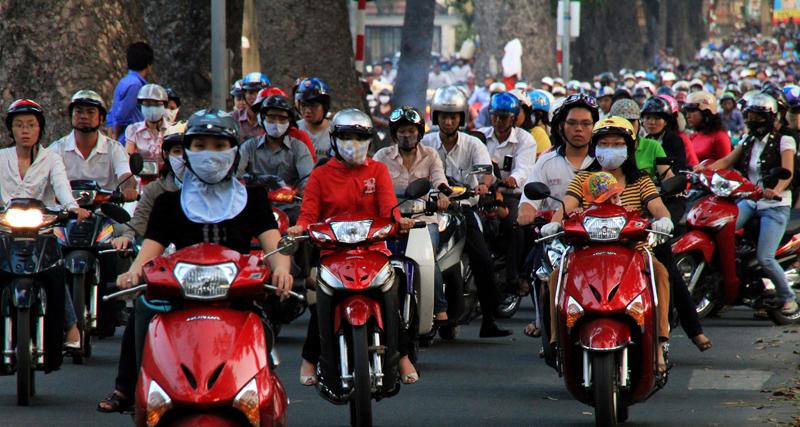 03バイクバイク