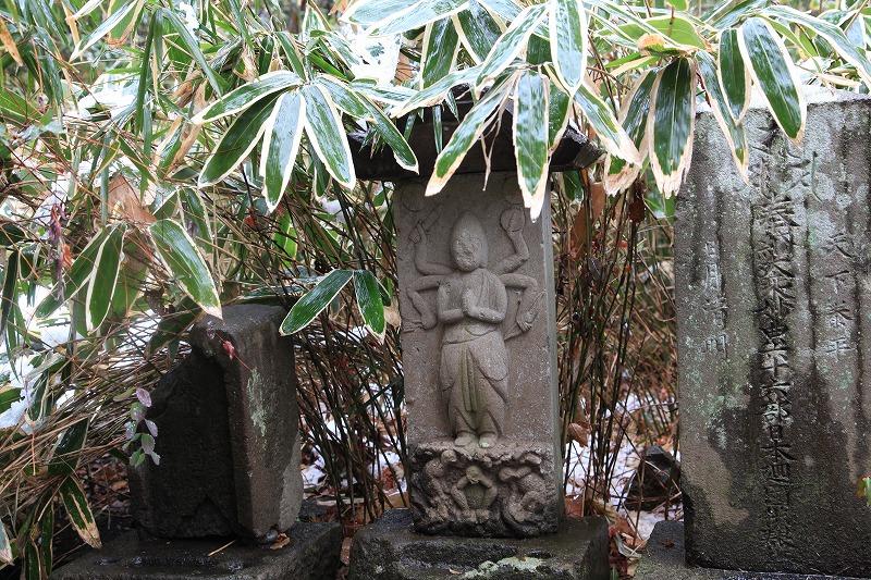 武蔵国分寺5
