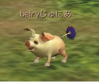 bery_jr