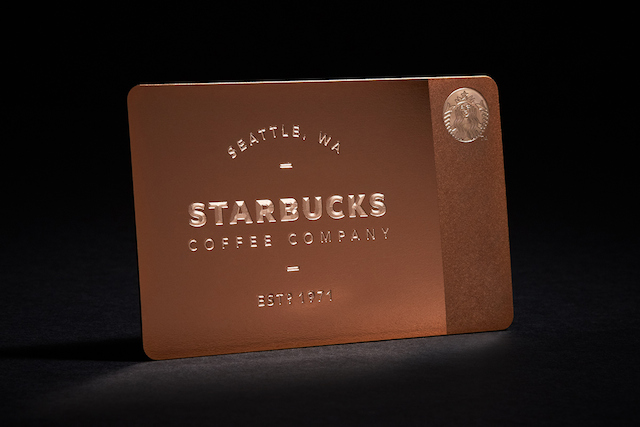 starbucks-limited-edition-metal-gift-card-for-gilt-1.jpg
