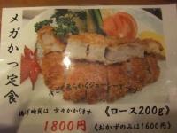 DSCF1021_20110703101812.jpg