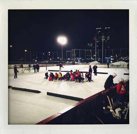 hockey2.jpg