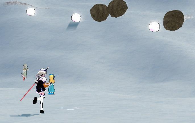 mabinogi_2010_08_12_002.jpg