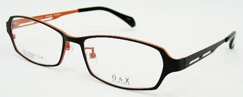 OT8031J_04 - コピー (500x200)
