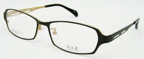 OT8031J_01 - コピー (500x206)