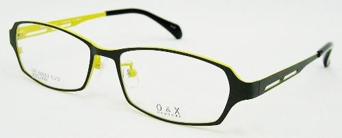 OT8031J_03 - コピー (500x202)