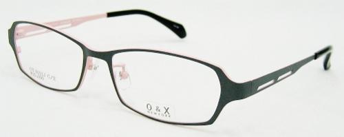 OT8031J_02 - コピー (500x199)