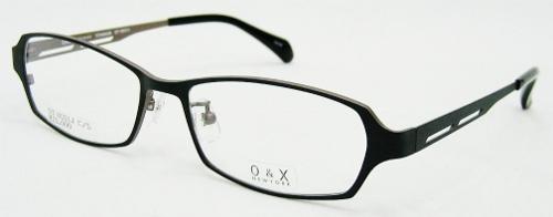 OT8031J_05 - コピー (500x196)