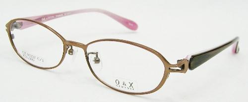 OT8033J_01 - コピー (500x206)