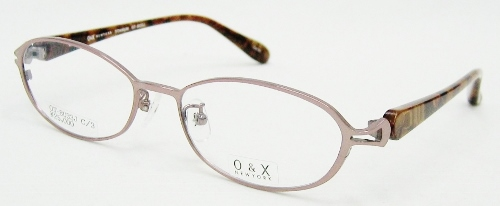 OT8033_03 - コピー (500x206)