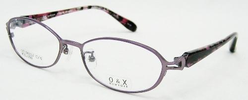 OT8033_04 - コピー (500x203)