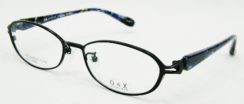 OT8033_05 - コピー (500x213)