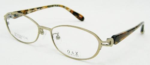 OT8033J_06 - コピー (500x216)