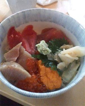 20100724_tsukiji1.jpg