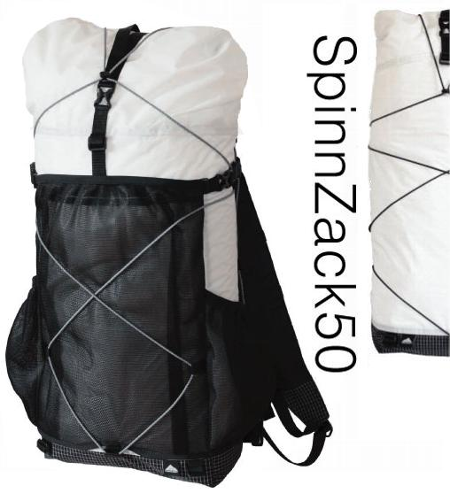 SpinnZack50a_20120428165555.jpg