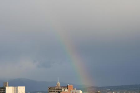 101223虹 (2)90