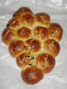 101224パン (2)80