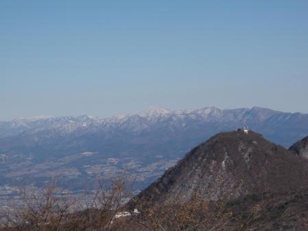 110108榛名外輪山 (25)90