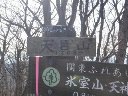 110108榛名外輪山 (20)80