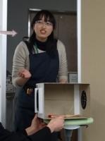 2013goyo-osame-1.jpg