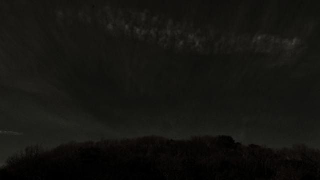 miurakaigan 137 (640x360)