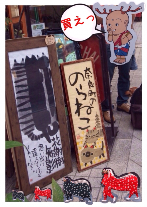 20140113180616bbc.jpg