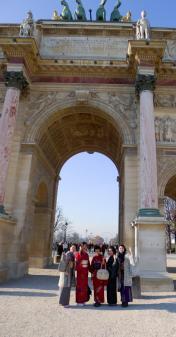 20111120_jack_shugo2.jpg