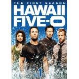 hawaiifive01.jpg