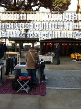 須賀神社3_3_1