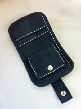 財布2_1