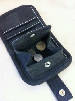 財布3_1