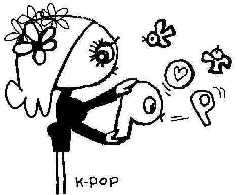 K-POP-2.jpg