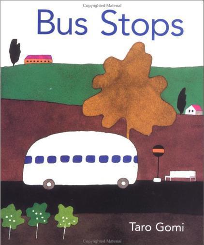 bus-stops-taro-gomi.jpg