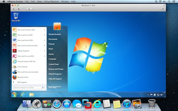 best imac software