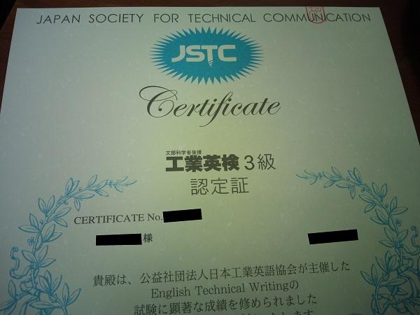 DSC_9905.jpg