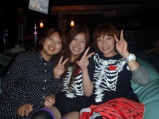 004_20111023180102.jpg