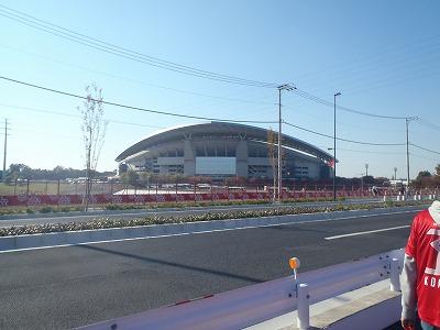 2013-11-24 2013.11.23 川崎フロンターレ 003