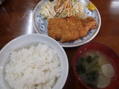 2013-12-08 2013年J1最終戦 セレッソ大阪(埼玉スタジアム) 008