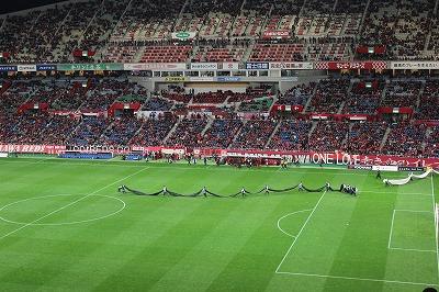 2013-12-07 2013年J1最終戦 セレッソ大阪(埼玉スタジアム) 044