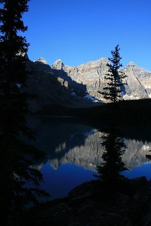 blog_lake.jpg