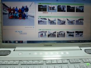 P1030591_convert_20111208215439.jpg
