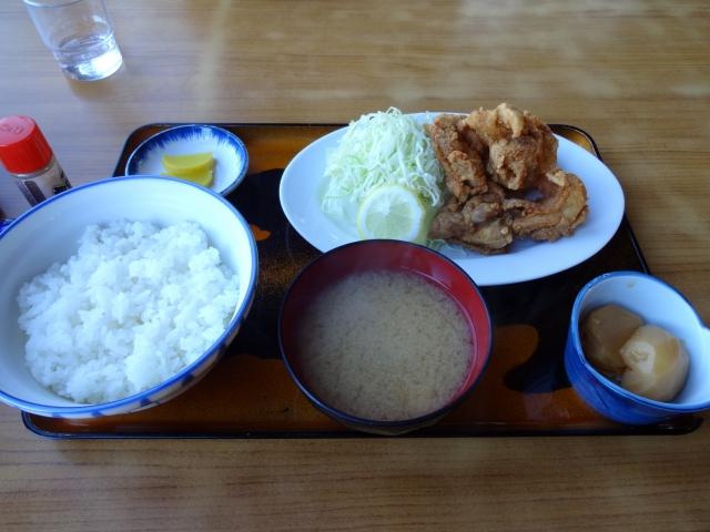 天吉食堂20141118-006